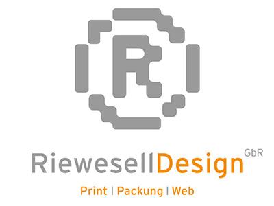 Rie_Logo_klein