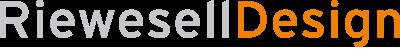 riewesell design – kommunikations- und packungsdesign hamburg